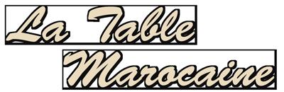 La Table Marocaine Mauguio